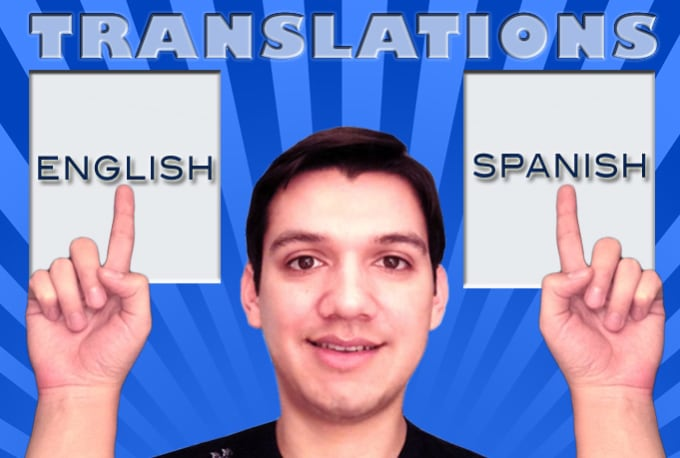 translate dating into spanish Want a free spanish translation for your spanish  systran relies on accurate linguistics and specialized rich dictionaries built into the software to deliver the .