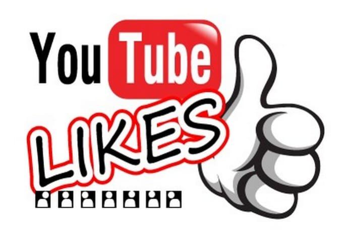 Pdf шпаргалка продвижение youtube канала