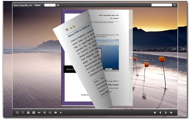 Quick book software free download