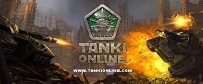 video-igraem-v-tanki-onlayn-1-seriya