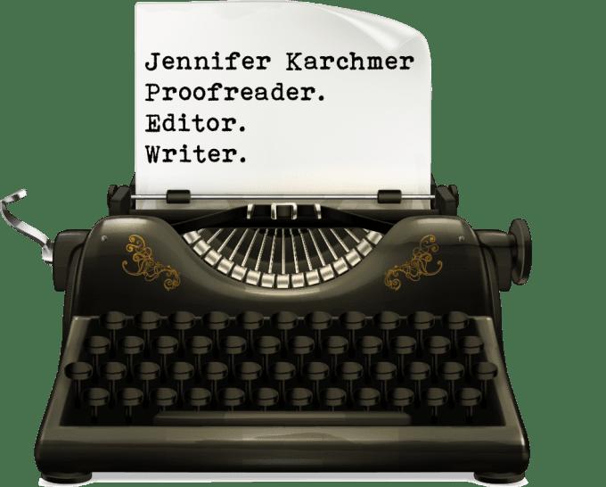 proofreading services glassdoor Scribendi resume | scribendi | scribendi editing | scribendi review | scribendi proofreading | scribendi coupon | scribendi inc | scribendi editor | scribendi p.