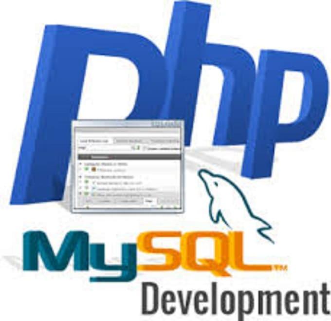 Retrieve data from mysql database using java