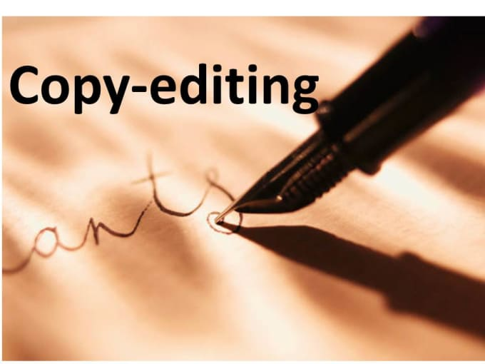 word essay example juliesrentals example of 200 word essay