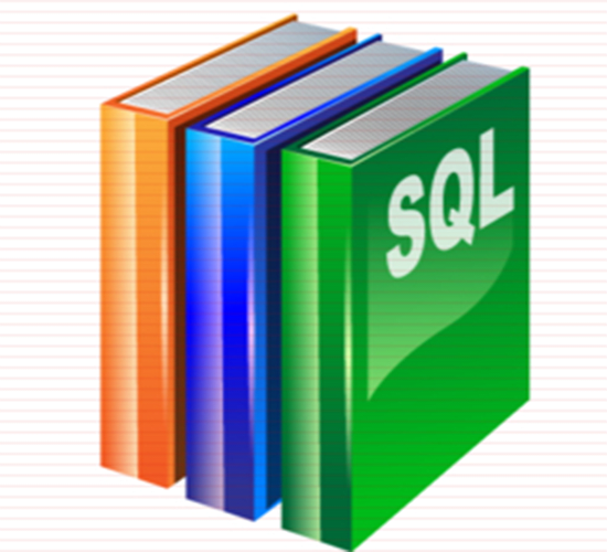 Ms sql import bak file