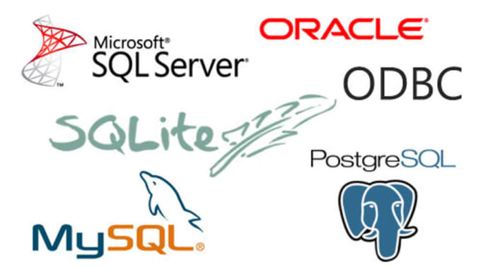a comparison of postgresql and microsoft sql server and oracle mysql in terms of strengths