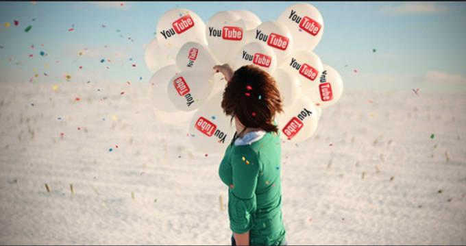 Стоимость продвижения на youtube