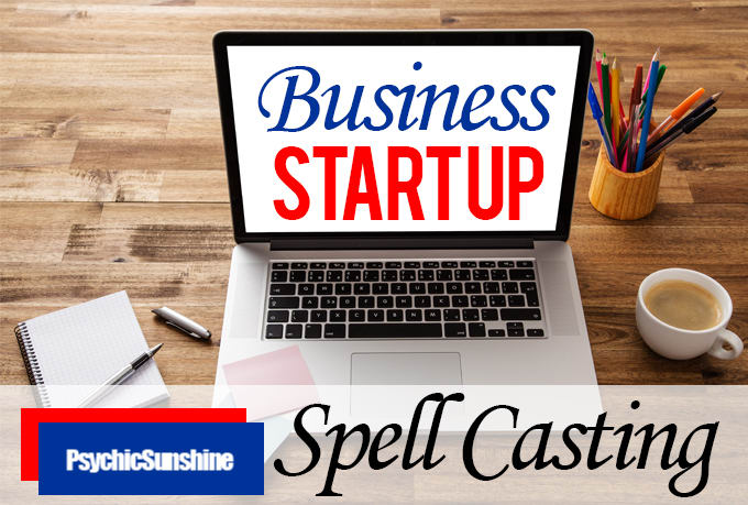how to spell start up business