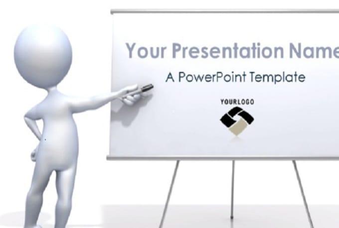ProPowerPointRu Уроки и бесплатные шаблоны PowerPoint