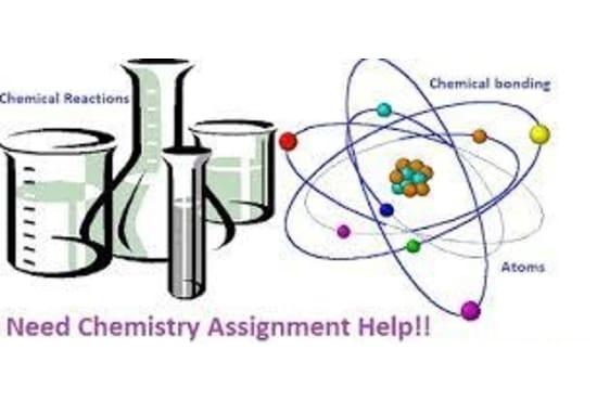 chemistry assignment class 10 Honour chemistry unit 1: basic chemistry .
