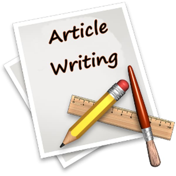 Page essay outline - Bibliography example apa online