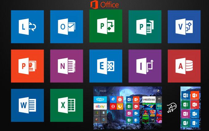 Бесплатный офис  Скачать бесплатно программы для Windows