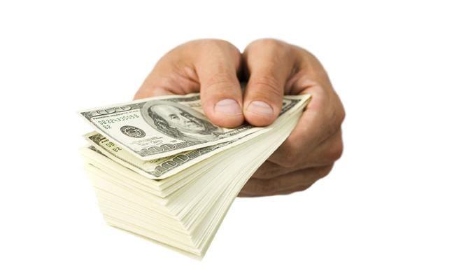 Как заработать на форексе много денег