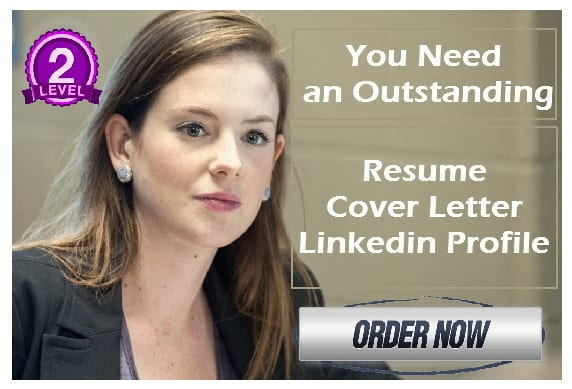 provide professional resume  cover letter writing services by services va