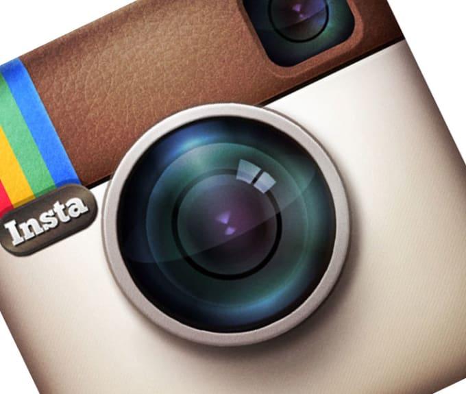 https://fiverr-res.cloudinary.com/t_main1,q_auto,f_auto/gigs/6522973/original/instagram_logo_1.jpg
