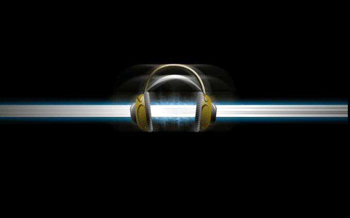 Create best dj logo by Torsuklo