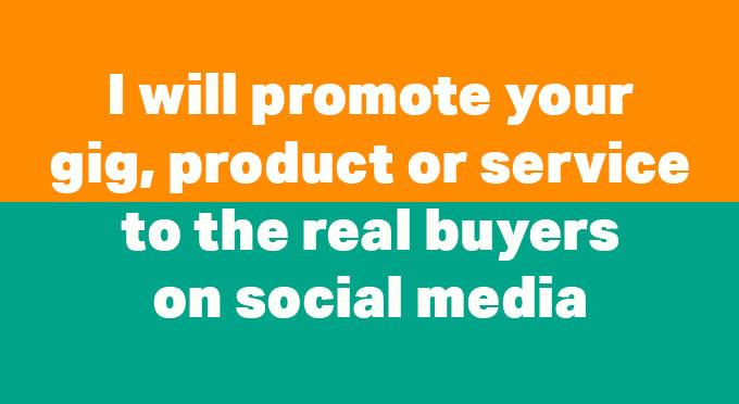 listing social media marketing specialist usabride