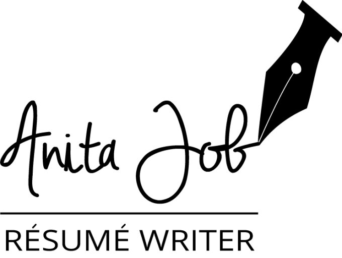 rewrite your technical resume by tmarring2