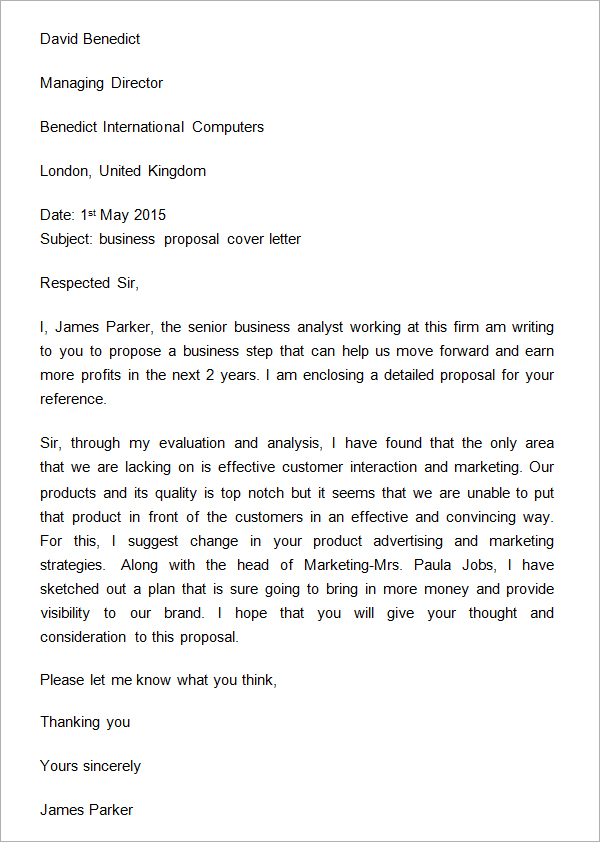 sample grant proposal pdf kurzweil educational examples of proposal cover letter. Resume Example. Resume CV Cover Letter