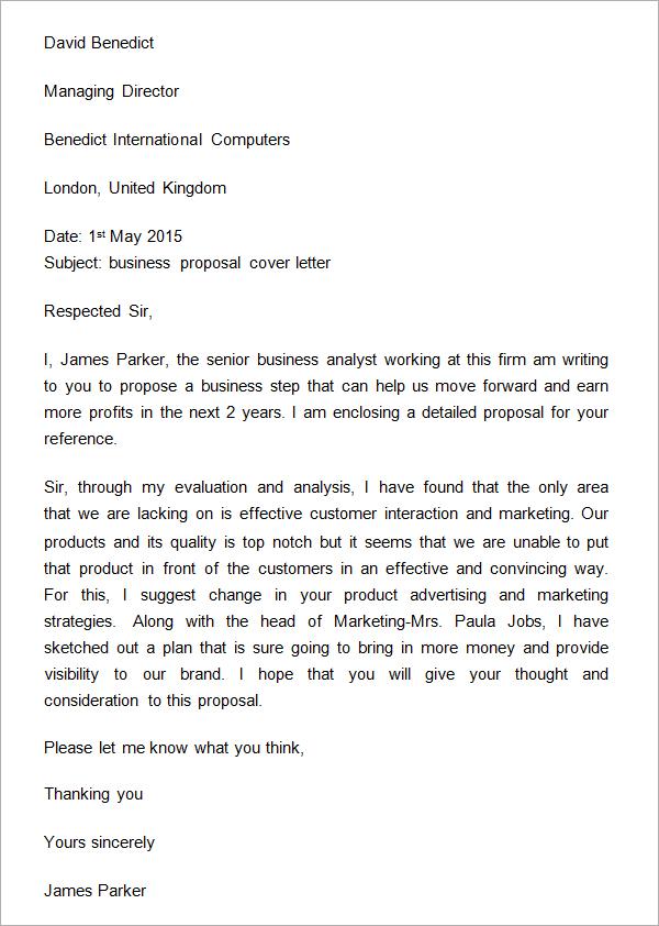 sample grant proposal pdf kurzweil educational examples of proposal cover letter - Grant Proposal Cover Letter