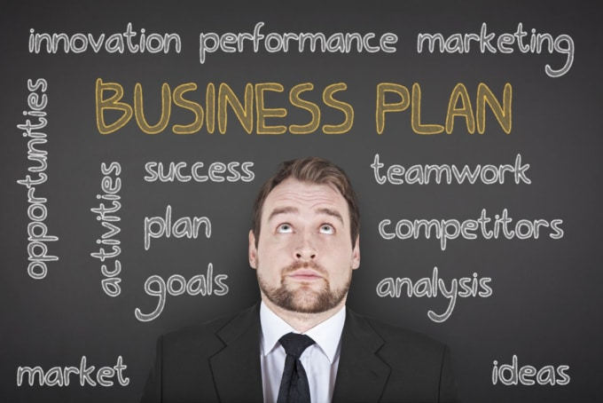 business innovation plan The 10 most creative new business ideas out there by allbusiness editors | in: starting a business advertisements 1 4 benefits of innovation in business.