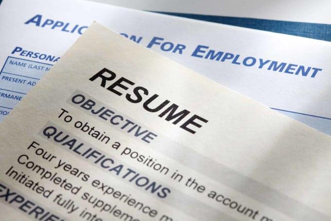 paralegal resume sample monstercom - Monstercom Resume Samples