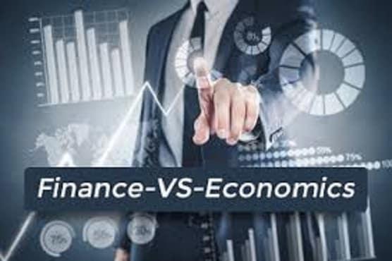 economics task 1