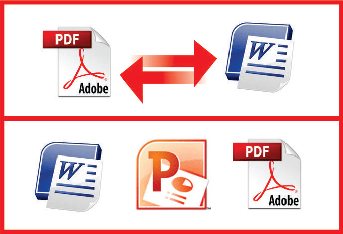Convert Pictures To Pdf 41