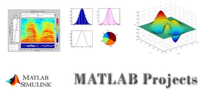 Simulink Pink Noise Generation - MATLAB Answers - MATLAB