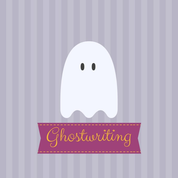 ghost writing term papers There are currently 54 flexible full-time and part-time freelance research papers longer term writing essay writing ghostwriting.