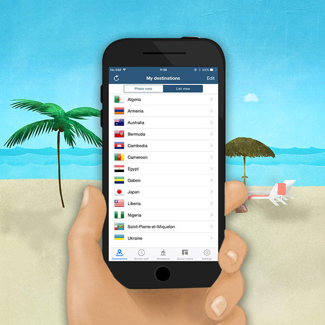 aplikasi download bokep simontok 3