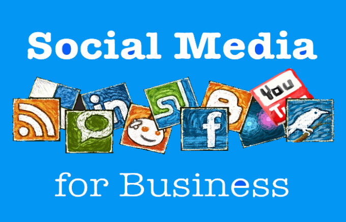 how to create a fb business page