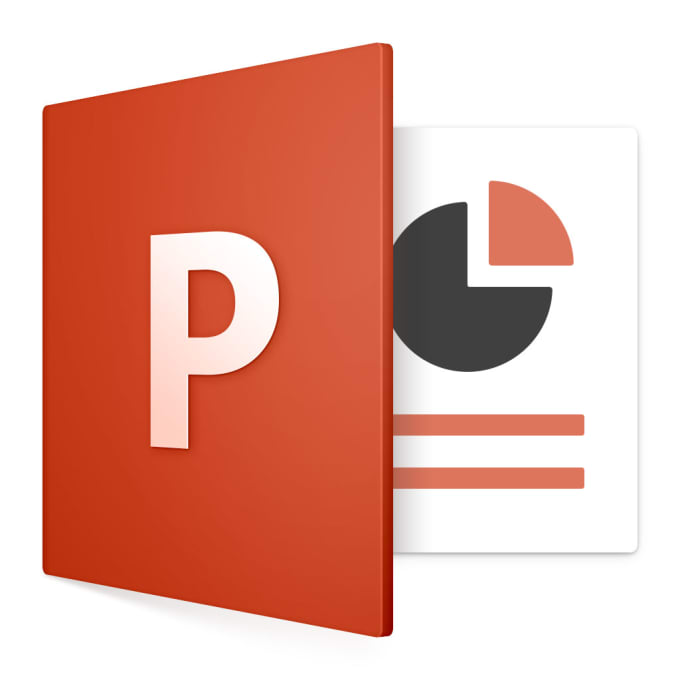 Presentation software zoom out on mac how to zoom in or out to switch slides in powerpoint ccuart Images