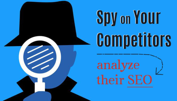 to spy or not to spy essay