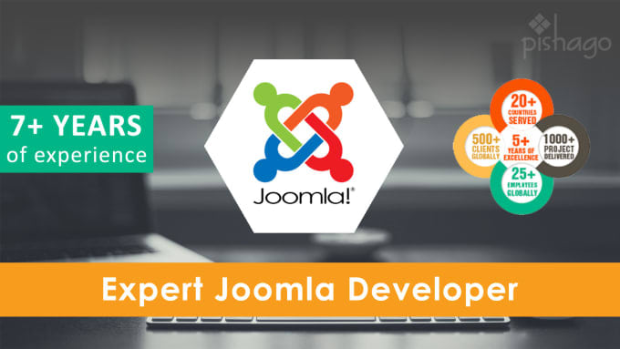 joomla expert
