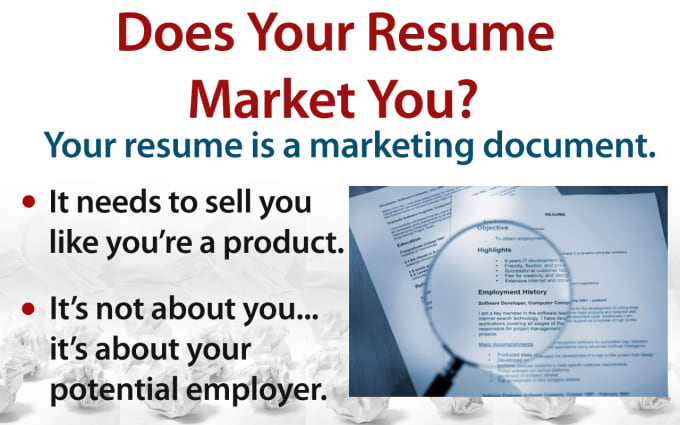 review resume professional writers
