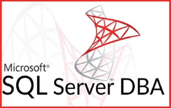 sql server dba resume sql server dba sample resume - Sample Resume For Sql Server Dba