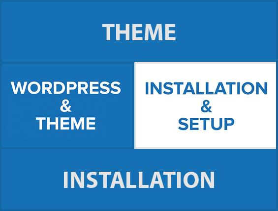 xpertdeveloper_ : I will install wordpress , setup wordpress for $5 on www.fiverr.com