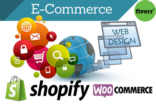 ecommerce developments and themes