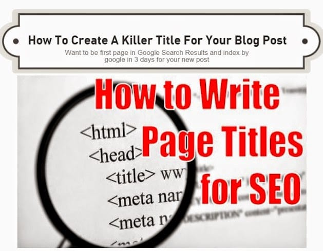 how to write a killer college essay Philosophy phd thesis how to write a killer college application essay service to community essay essay writing service college admission jobs send your review.