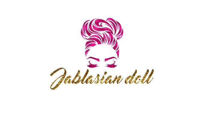 Fresh I will design watercolor, signature and feminine logo | Logo Design VC51