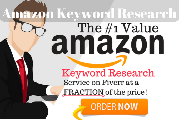 valuation amazon