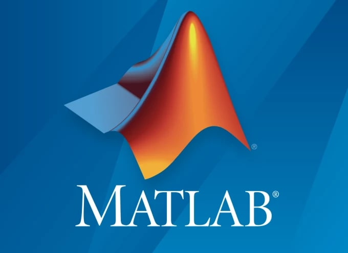 Activate an Installation Without the Internet - MATLAB