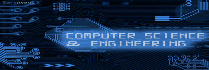 computer science essays and papers helpme computer science essays essays on computer science