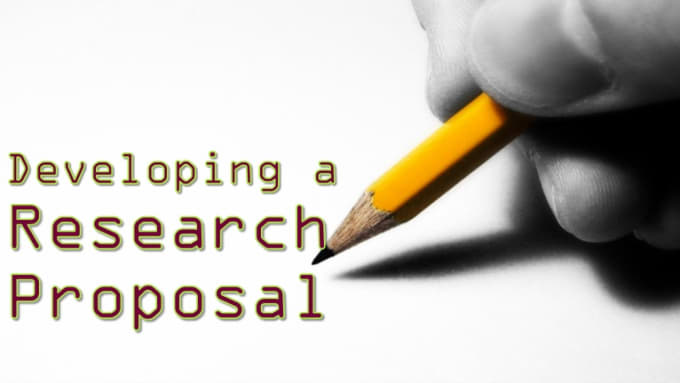 proposal argument essay global warming global warming proposal paper essays studymode