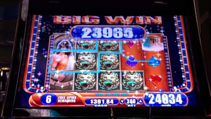 garazh-kazino-video