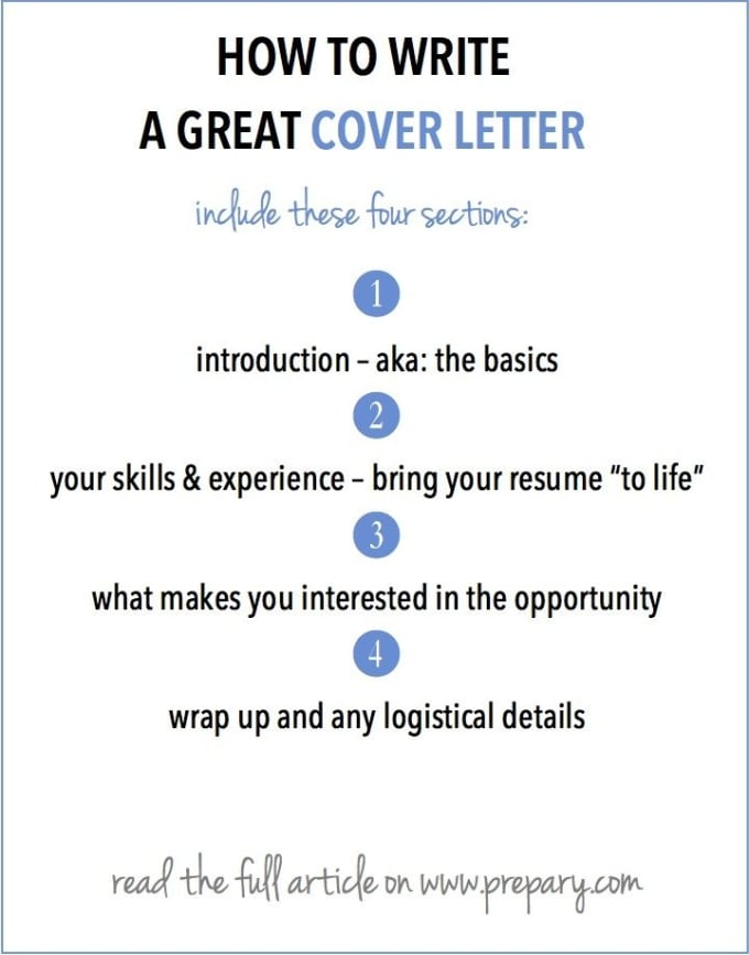 how to write an awesome resume full size of resumehow to write a