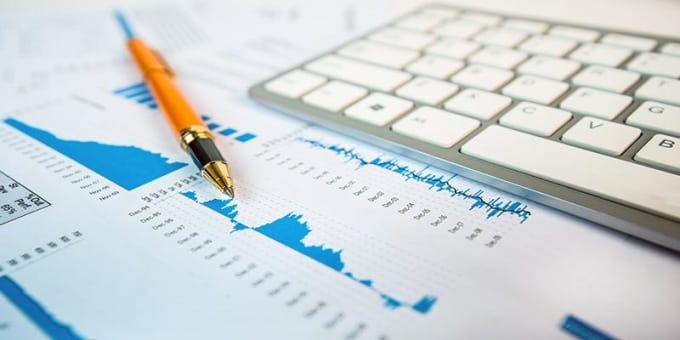 dissertation for mba finance Explore financial management projects topics, finance project topics list or ideas, accounting based research projects, latest synopsis examples, abstract, base papers, fm thesis ideas, corporate phd dissertation for financial management students fm, reports in pdf, doc and ppt for final year mba, bba.