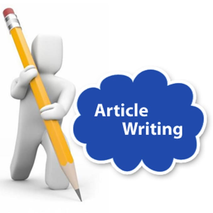 article writers