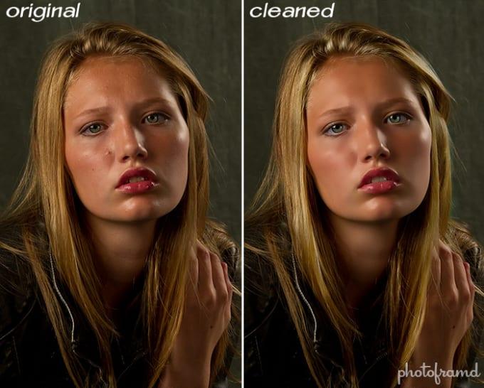 Adobe Photoshop CS5 Optional Plugins - softpediacom