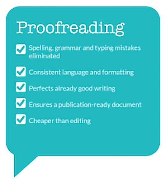spelling errors in essays